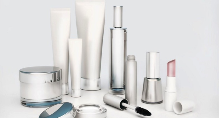 Trends in Global Cosmetic Packaging Market Predict an Upswing