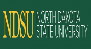 2018 NDSU Coatings Short Course