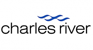 Charles River Bolsters Global Biologics Infrastructure