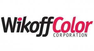 6 Wikoff Color Corporation