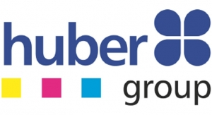 9 hubergroup USA, Inc.