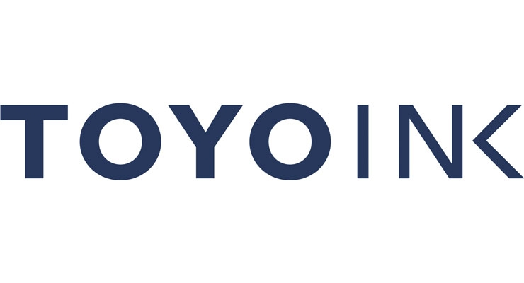 10 Toyo Ink America, LLC - Covering the Printing Inks, Coatings and
