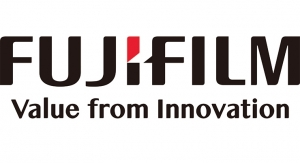 11 FUJIFILM North America Corporation, Graphics Systems Division