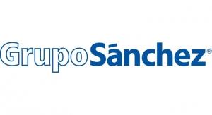 12 Sanchez SA de CV