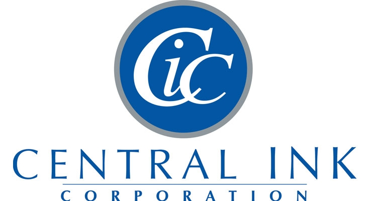 17 Central Ink Corporation