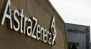 Saudi-SPIMACO and AstraZeneca Sign MOU