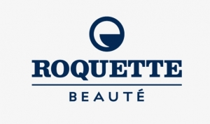 Roquette Enters the Cosmetics Market