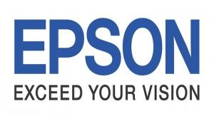 Epson Files Patent Infringement Lawsuits