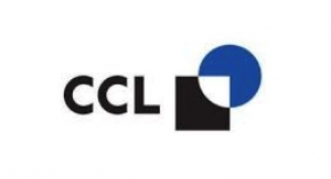 CCL Acquiring Treofan Americas