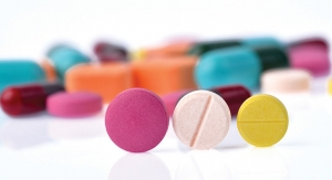Solid Dosage Outsourcing Trends