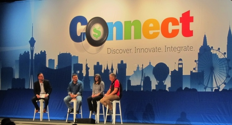 EFI Connect 2018