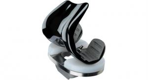 Smith & Nephew Releases JOURNEY II XR Total Knee Arthroplasty