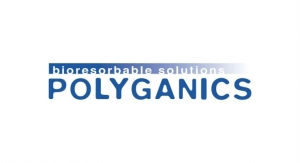 Polyganics Wins FDA Breakthrough Designation for Liver and Pancreas Sealant Patch