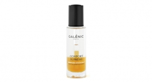 Virospack Provides Custom Pack for Galenic Skincare