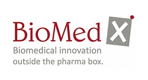 BioMed X, Roche Enter Immunology Research Pact