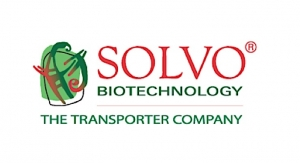 Citoxlab Acquires Solvo Biotechnology