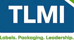 TLMI introduces