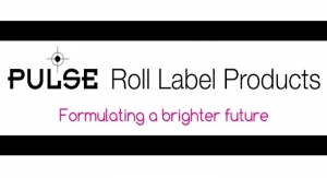 Pulse Roll Label Products at FINAT's Technical Seminar 2018