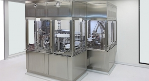 Marchesini Group to Showcase Aseptic Packaging