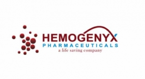 Hemogenyx Collaboration with Major US Biotech
