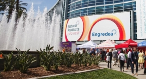 Diapers, Femcare & Wipes Featured at Natural Products Expo West