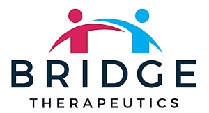 Bridge Therapeutics Appoints Finance Director