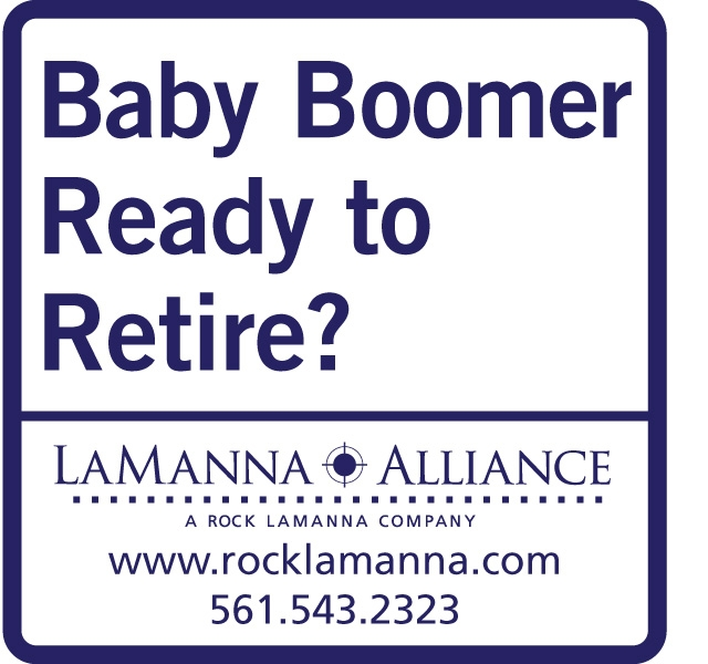 Baby Boomer Ready to Retire?