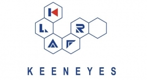 Keeneyes International Co., Ltd