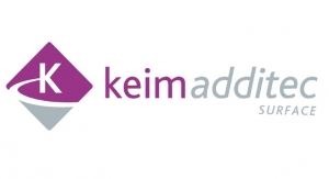 keim additec surface GmbH