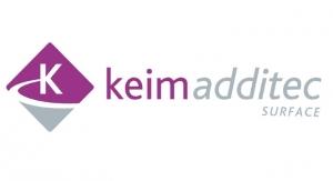 keim additec surface GmbH