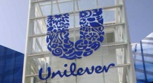 Unilever Picks The Netherlands….But Beauty & Personal Care, Home HQs Stay in UK
