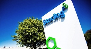 Nanologica, Sterling Tie-up Expands New Business Venture