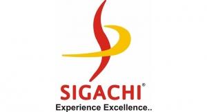 Sigachi US Inc.