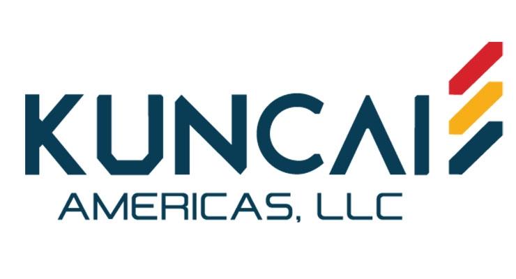 Kuncai Americas LLC