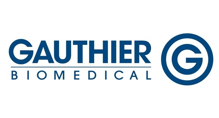 Gauthier Receives FDA Clearance for Intellitorq
