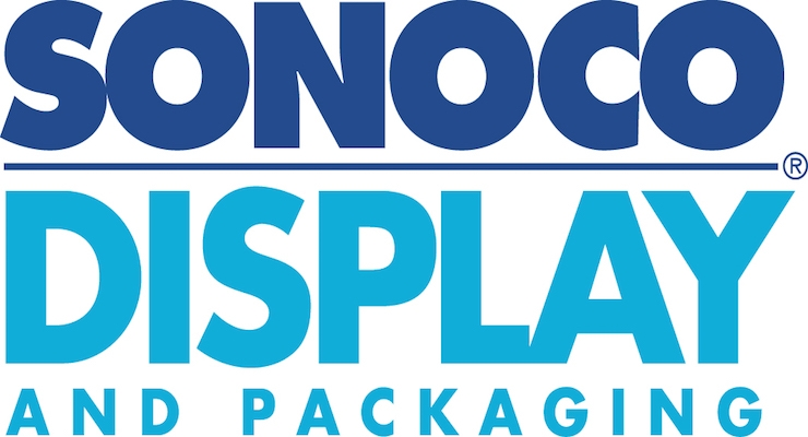 Sonoco Recognized for Packaging Excellence, Innovation at FPA Awards