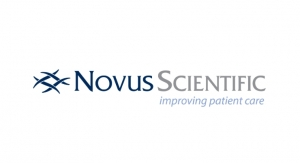 Novus Scientific Relaunches TIGR Matrix Surgical Mesh in U.S. Market