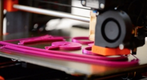 Research Team Develops Clinically Validated 3D Printed Stethoscope