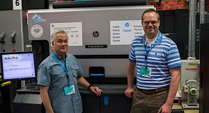 Kala expands digital printing with HP Indigo 6900