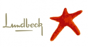 Lundbeck Acquires Prexton Therapeutics