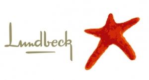 Lundbeck Acquires Prexton Therapeutics