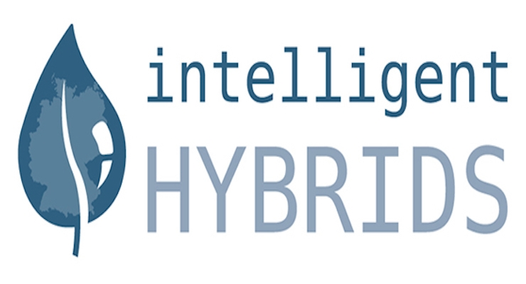 'Intelligent Hybrids' Revolutionize Market for Durable Water Repelling Textile Coatings