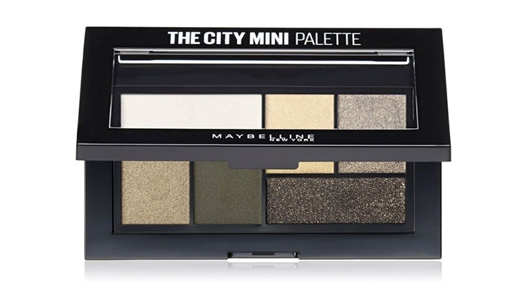 Amazon's Top-Selling Makeup Brand - Beauty Packaging