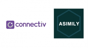 Connectiv and Asimily Team Up for Complete Medical Device Management