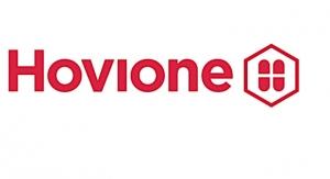 Hovione Expands Capacity