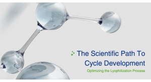 The Scientific Path To Cycle Development