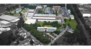 Halle/Westfalen, Germany Facility Facts/Capabilities