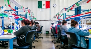 How 70 Percent of the Largest Medical Device Manufacturers Got Started in Mexico