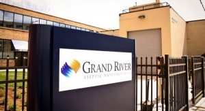 Grand River Poised for Further Expansion