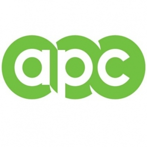 APC Expands Executive Team